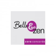 Carte Fidelite Cora Luxembourg.Belle Zen Cora City Concorde Lifestyle Center